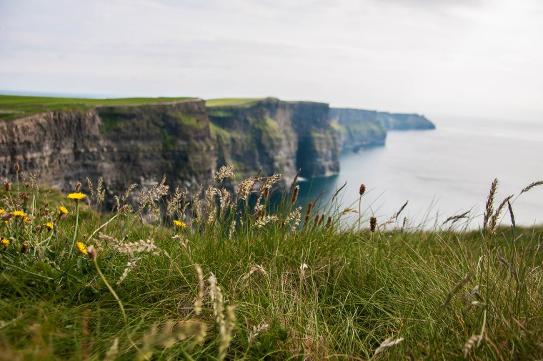 Ireland Day 3