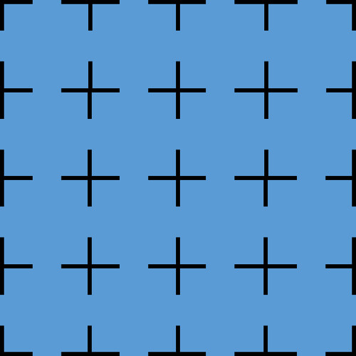Grid 001