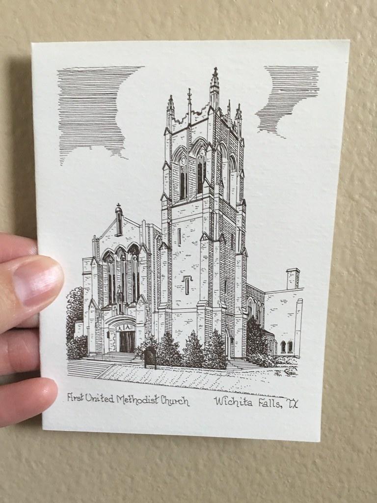 HPH WFT Church
