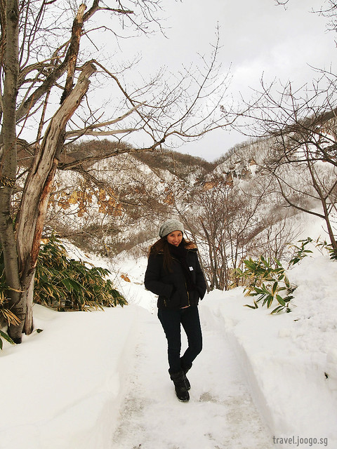 Noboribetsu Hell Valley 4 - travel.joogo.sg