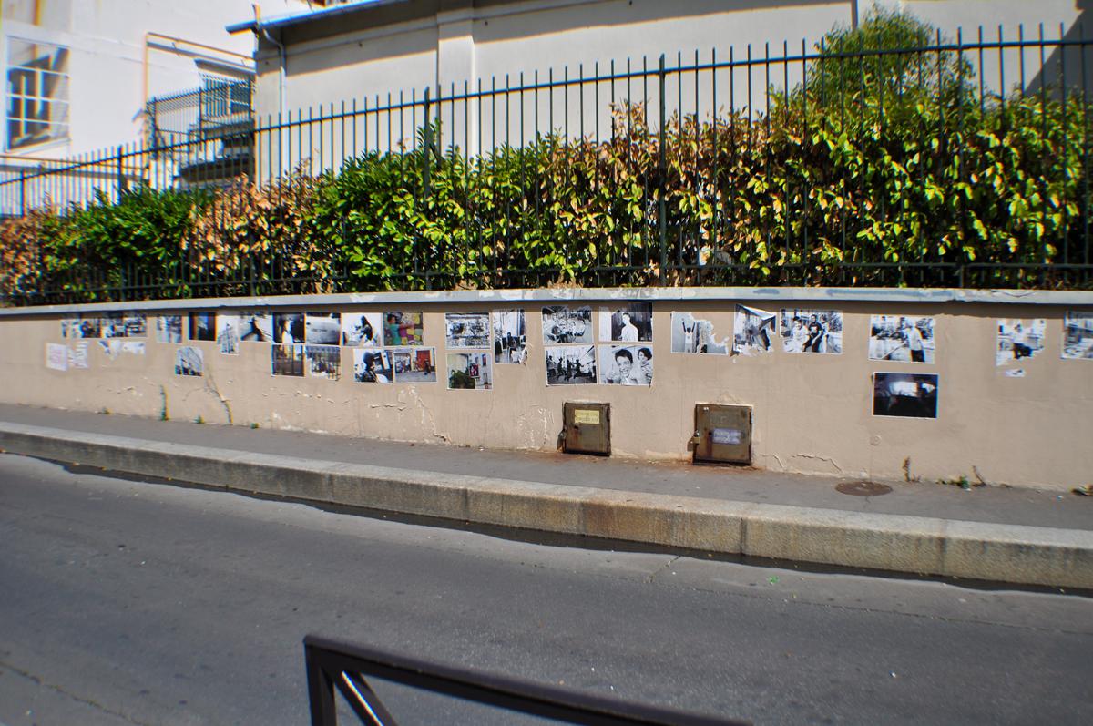 Expo Photo de Rue 3
