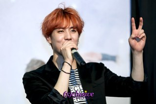 yugyeom-got7-sgxclusive