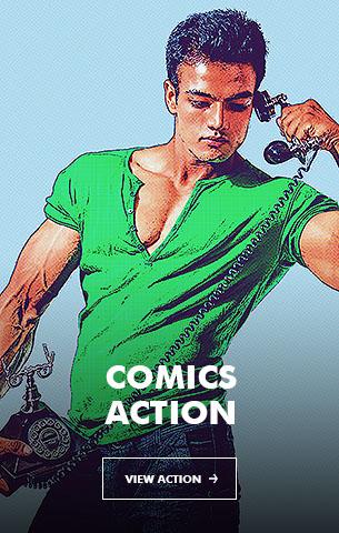 Wet Ink Photoshop Action - 76