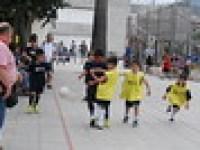 49a Diada de l'Esport 2015-2016 (I)
