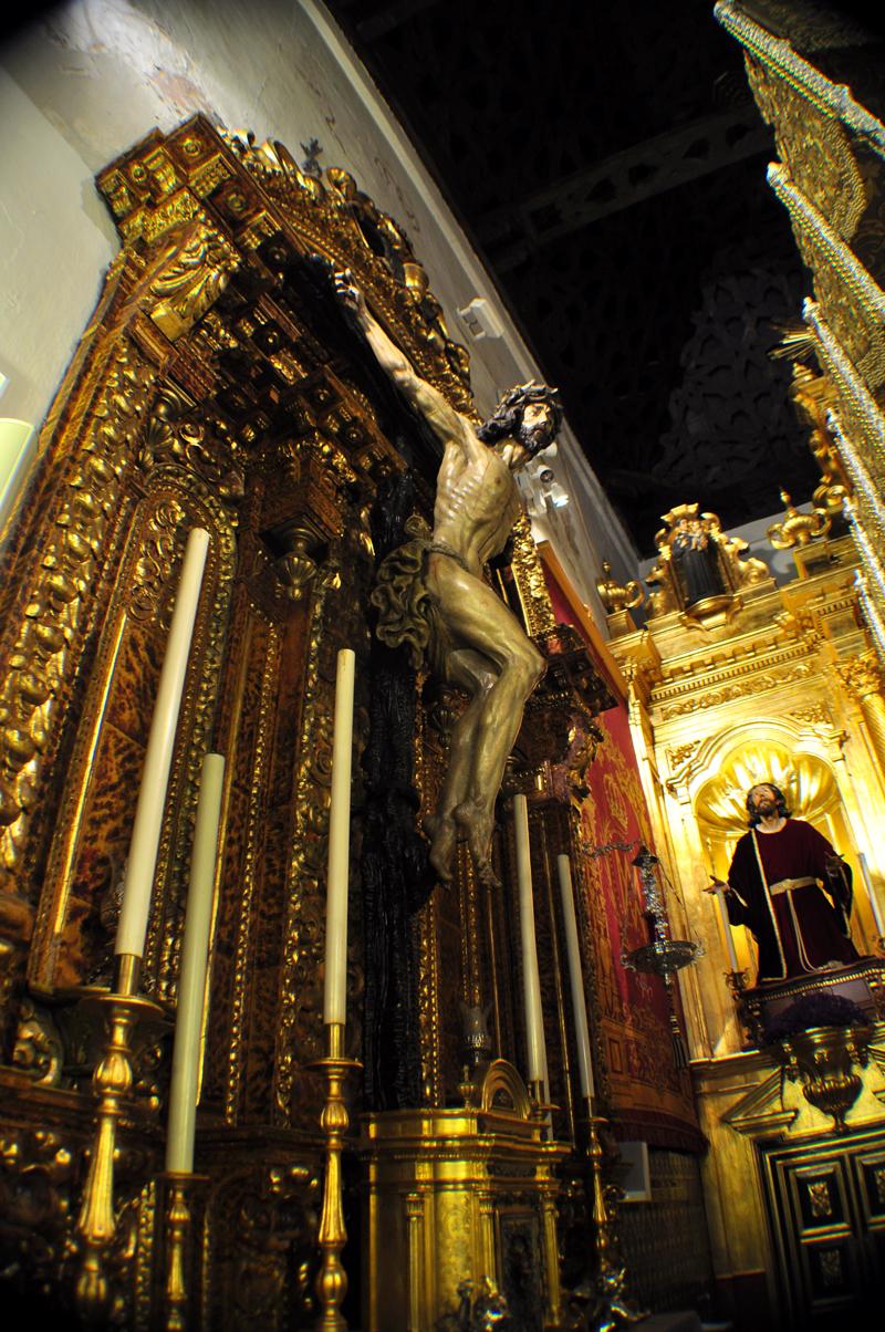autel a1