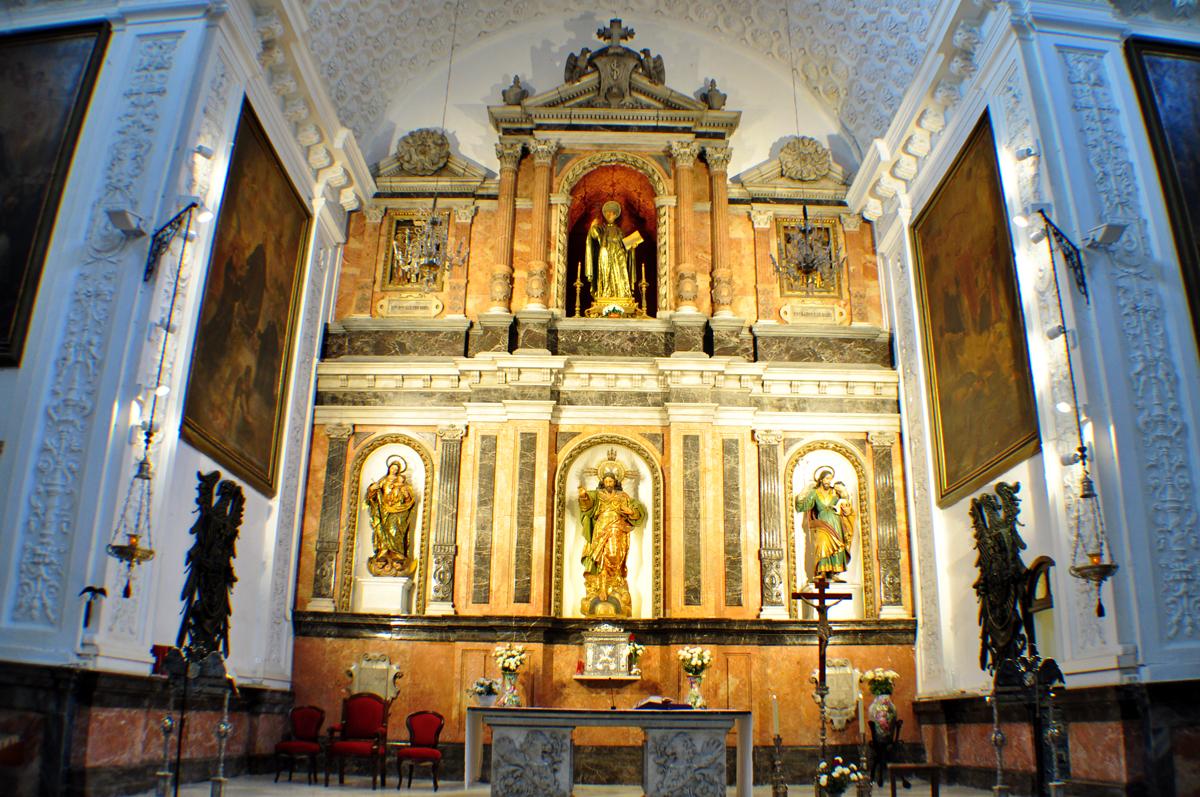 autel 5