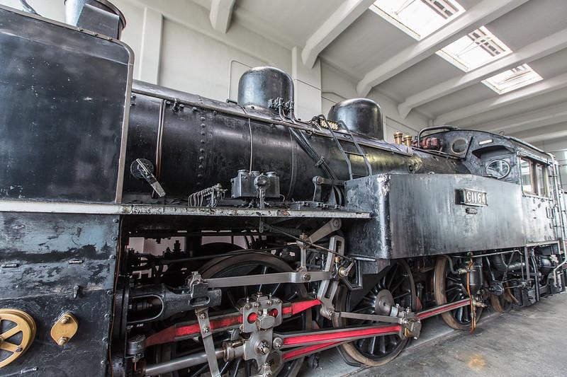 Kyoto-Railway-Museum-39