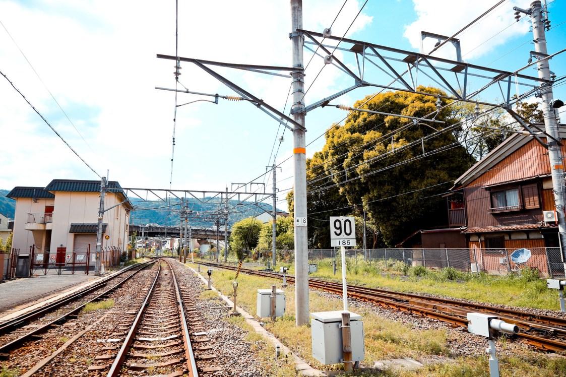 2015 April 京都嵐山 343