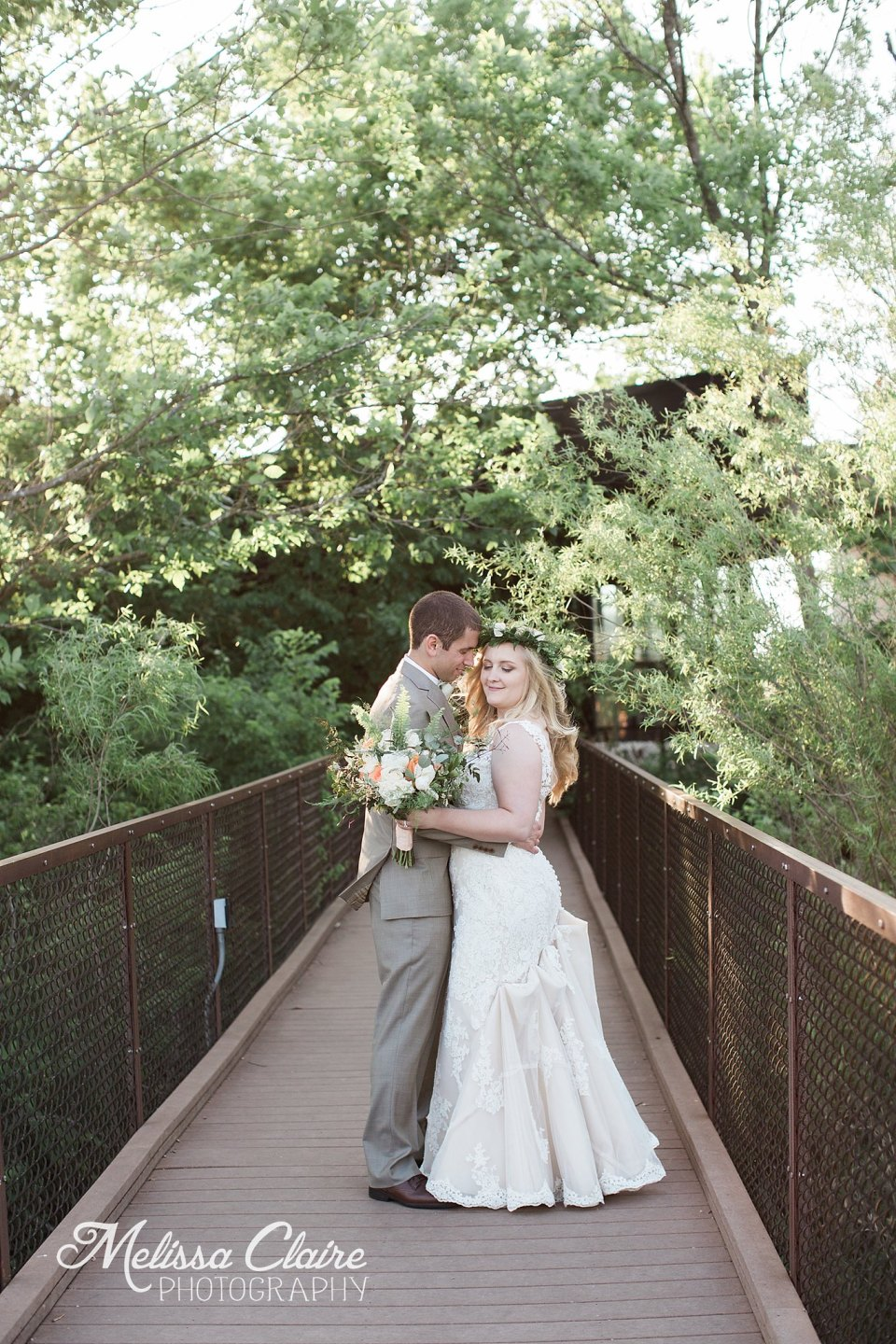 trinity_river_audubon_center_wedding_0044