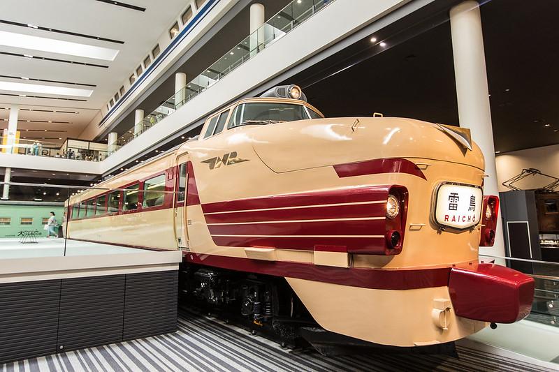 Kyoto-Railway-Museum-118