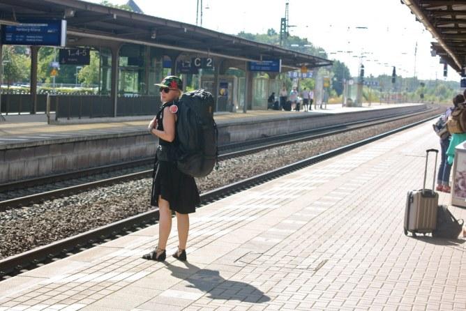 Saksa 2016 celle matkavinkit