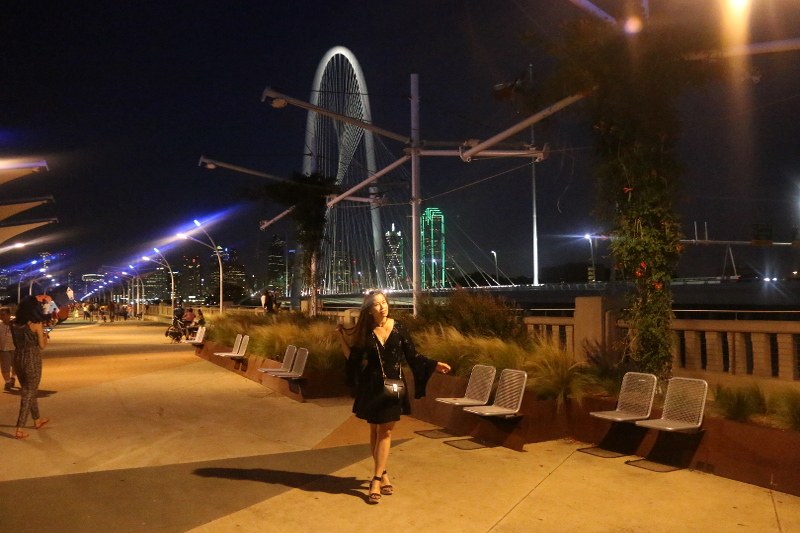 free-people-dress-dallas-margaret-hill-bridge-1