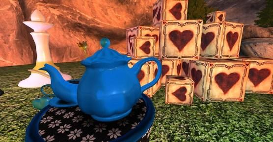 teatime_001