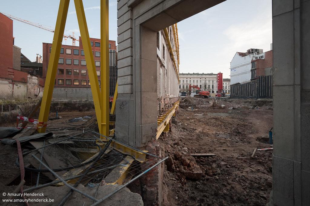 ADH Binnenstad 2014-03-08 011.jpg