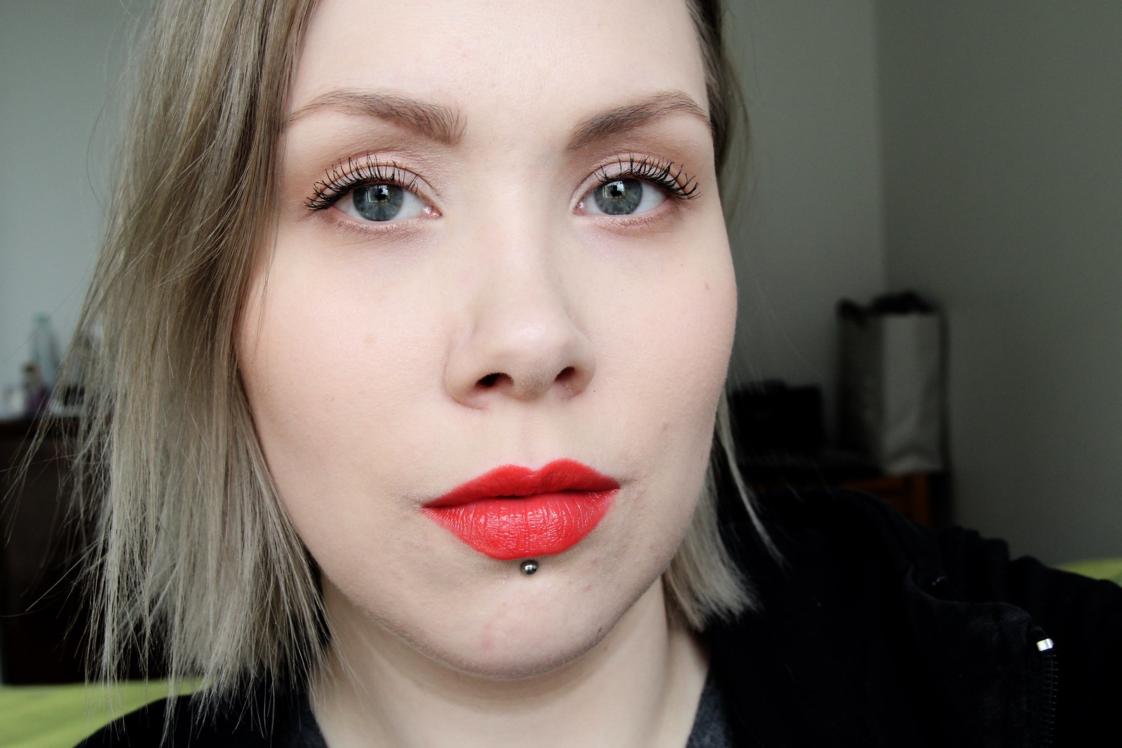 Maybelline Citrus Flame II