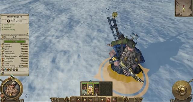 Total War: Warhammer - Image8