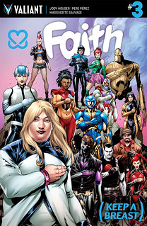 29786320356_af7452af4d_n Valiant and Keep A Breast join forces at New York Comic Con 2016