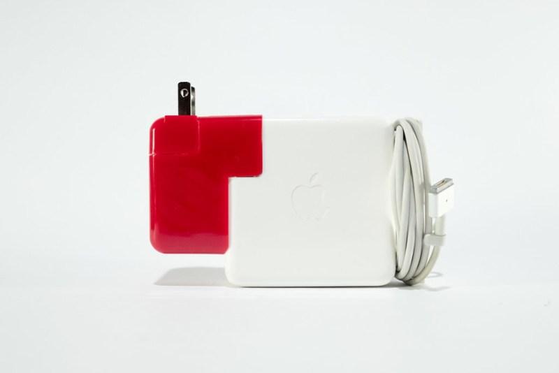 PlugBug World