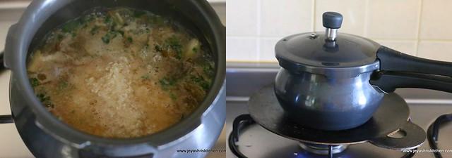 kuska recipe 4