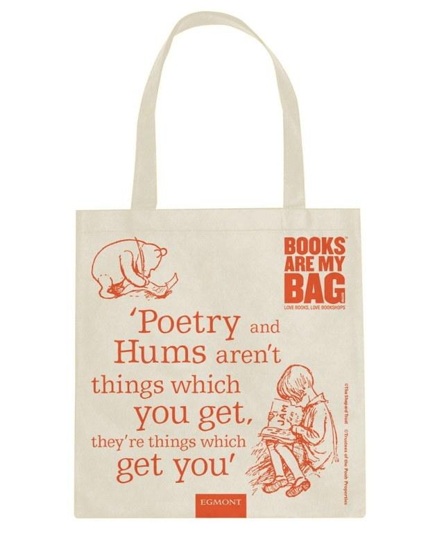 BAMB children's bag 2016_0