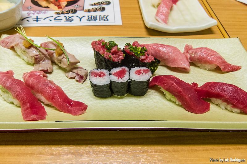 Tsukiji-1