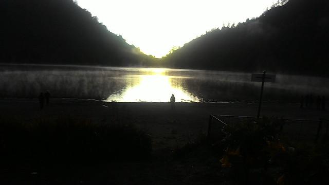 kembali-ke-mahameru-sunrise