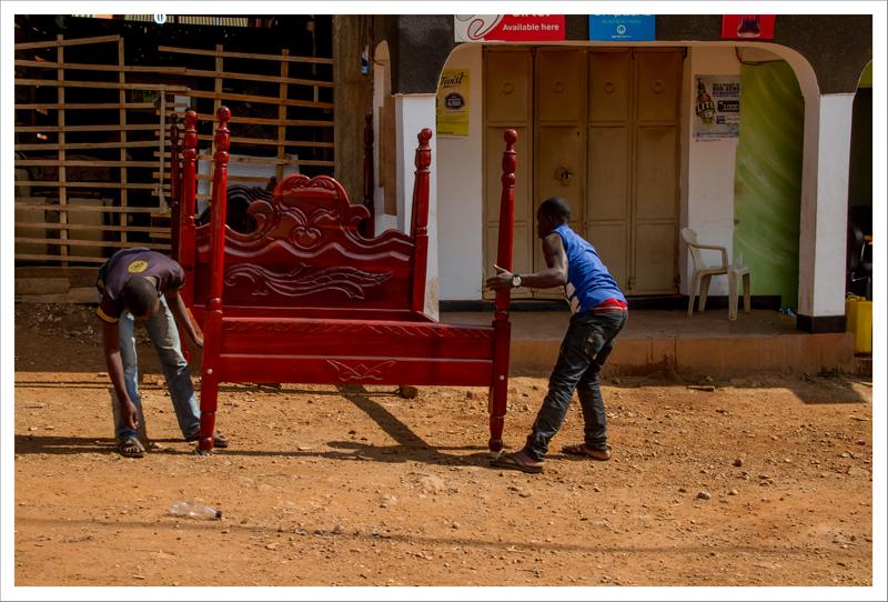 Kampala y Entebbe-10