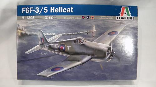 F6F Hellcat (3)