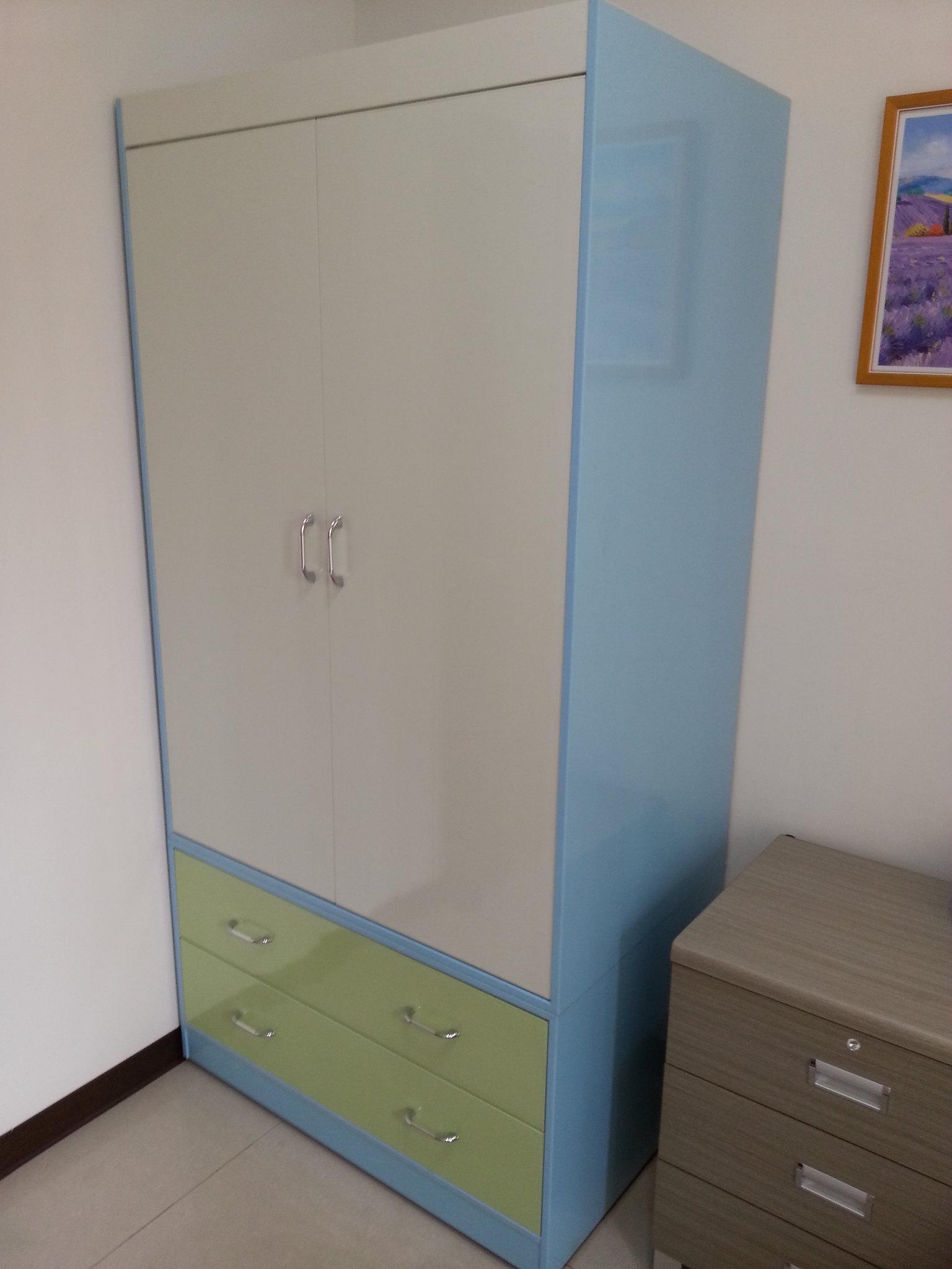 南亞塑鋼專賣-承鑫02 受夠了家具總是發霉 使用塑鋼家具讓你遠離發霉的煩惱 新竹塑鋼家具誠摯歡迎你的來電