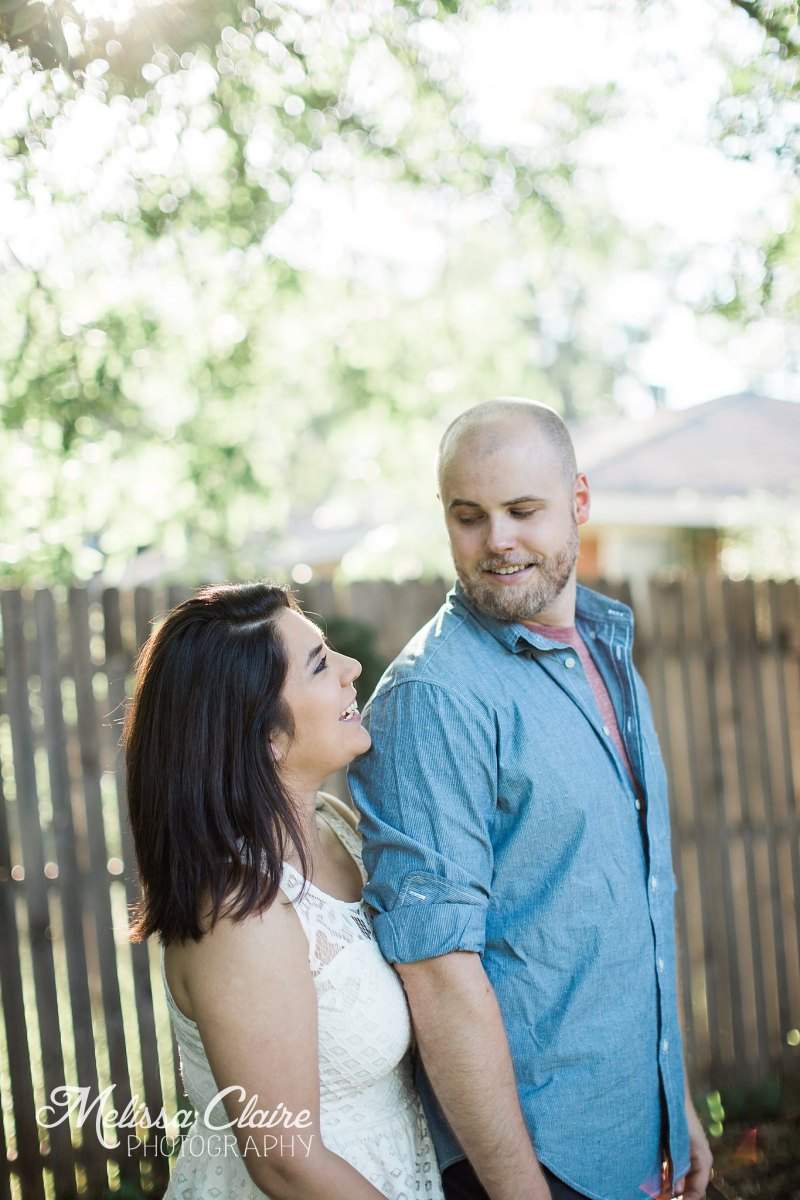 at_home_engagement_session_dallas_0008