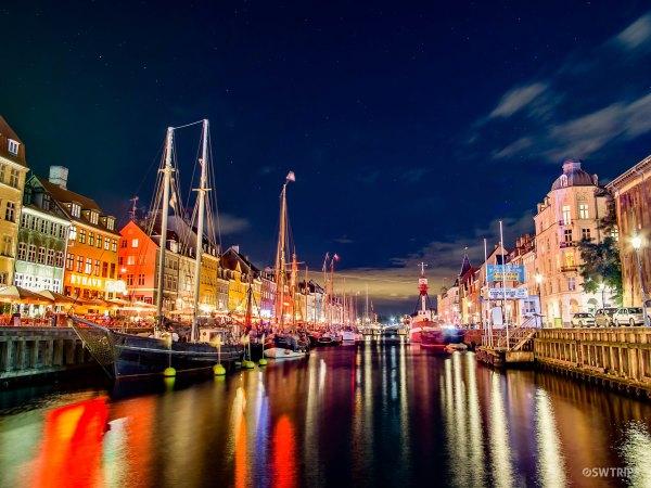 Nyhavn Night View.jpg