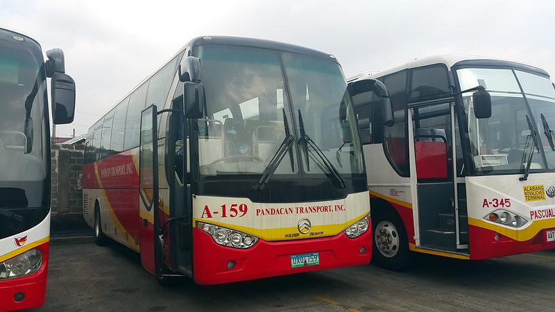 20150826_100250 HM Transport