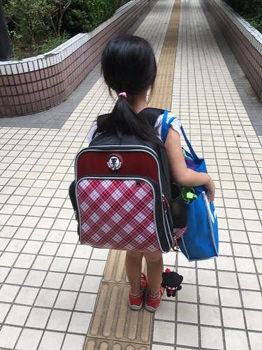 2016-08-29_貝貝小一入學準備