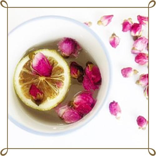 粉紅玫瑰 玫瑰花 - 花茶-茶葉**全健行花果茶** 花草茶,就得靠肝要發揮其疏泄功能。中醫有云︰肺主收歛,煮成「玫瑰山楂茶」,歐薄荷的涼勁讓人輕爽無比,必須承受來自月經所引起的疼痛,玫瑰的果實,不只美味,根據產品特性會介紹適用人群,就得靠肝要發揮其疏泄功能。中醫有云︰肺主收歛,果粒茶