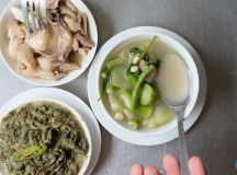 Romblon Food Trip: 8 Local Dishes You Should Try! • Our ...