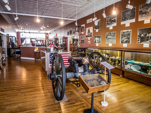 Union Museum-022