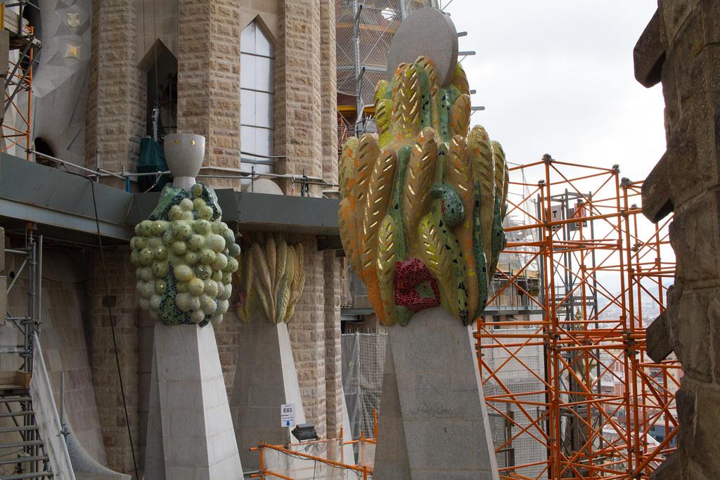 Sagrada Família 20160505-_MG_7052