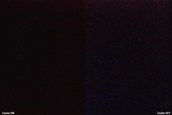Nikon-D550a-Cooled-Black-Frame