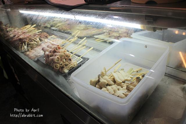 29522479132 18a921a4bc z - [台中]飯飯 深夜食堂--台中火車站附近的日式深夜食堂,來碗燒肉飯吧!@中區 火車站 民權路