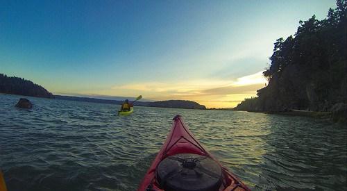 La Conner Kayaking-026