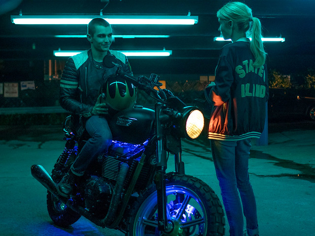 nerve-dave franco bike