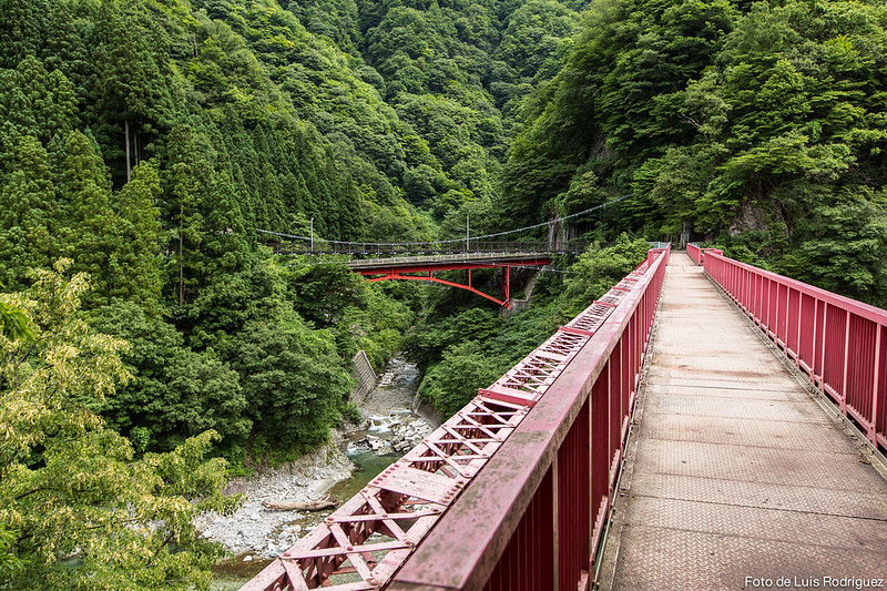 Tren-Kurobe-Gorge-20