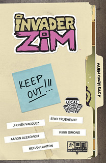 29829125076_c4cc656afd_n Oni Press releases two exclusive comics for Local Comic Shop Day 2016