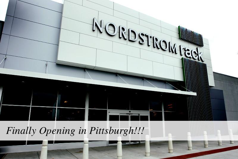 nordstrom-rack-store-opening