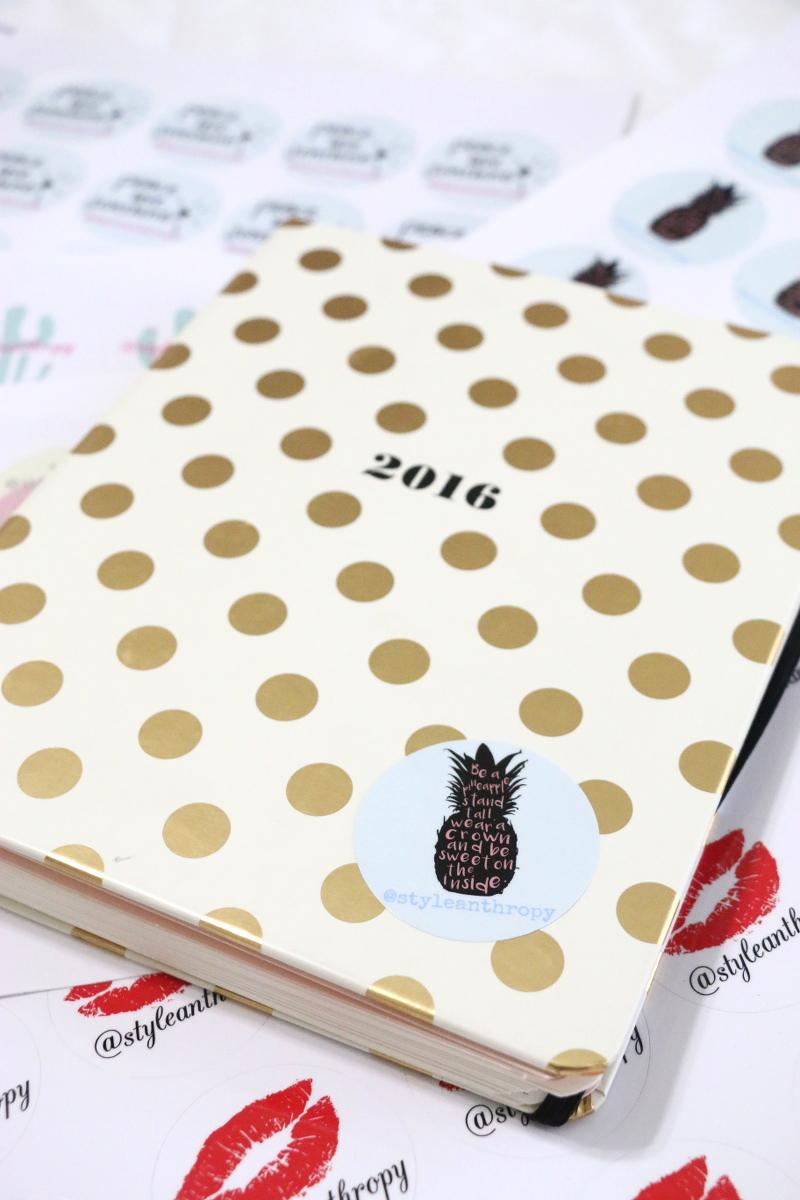 styleanthropy-stickerapp-stickers-planner-5
