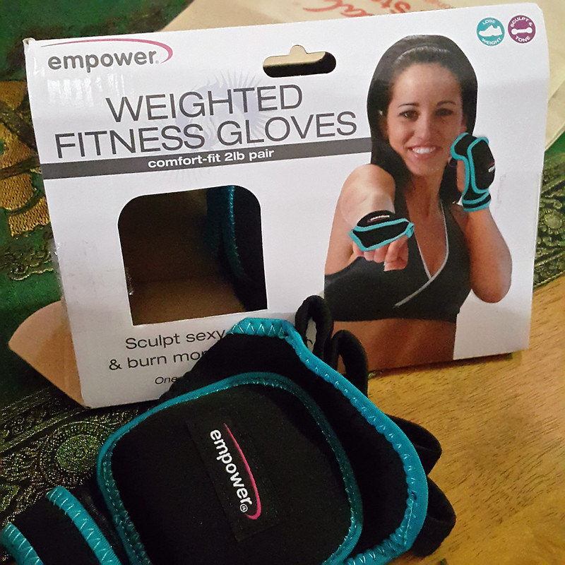 20150809_172434 Weighted Fitness Gloves