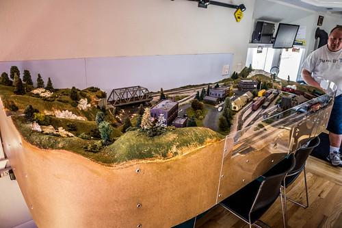 Hub City Railroad Museum-037