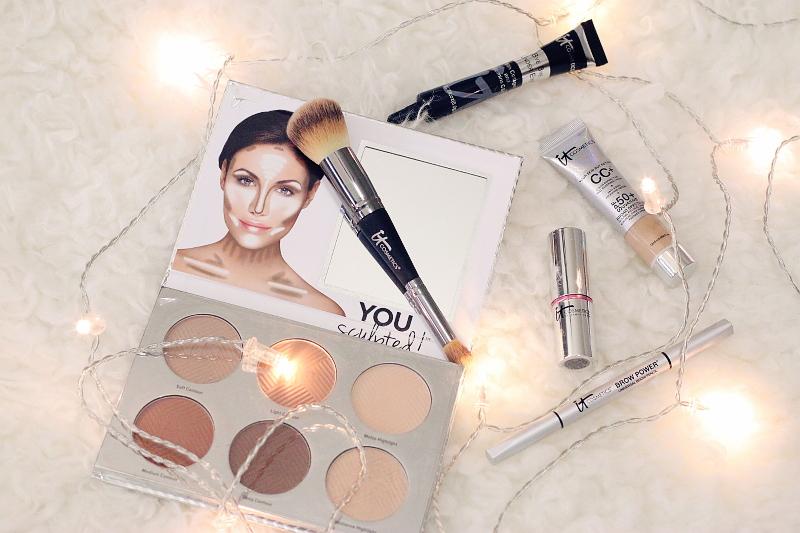 it-cosmetics-favorite-makeup-6