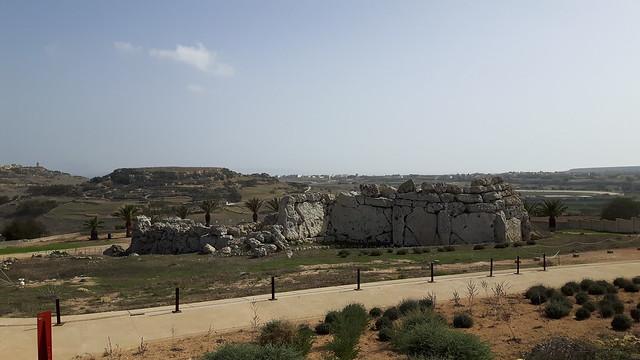 Gozo Malta (1)