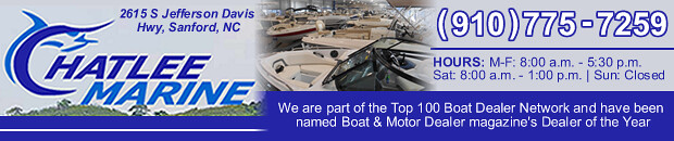 Chatlee Boats
